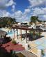 Recreational Land for Sale in La Altagracia, Higuey, La Altagracia $775,000