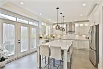 Homes for Sale in Alton Village, Burlington, Ontario $1,499,900