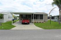 Homes Sold in Cypress Creek Village, Winter Haven, Florida $58,500