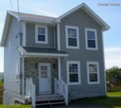Homes for Sale in Pouch Cove, Newfoundland and Labrador $289,900