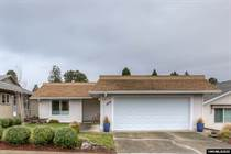 Homes for Sale in Oregon, Salem, Oregon $292,000