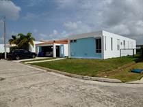 Homes for Sale in Los Sueños, Gurabo, Puerto Rico $199,500