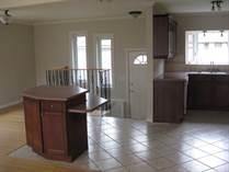 Homes for Sale in Grandin, St. Albert, Alberta $334,500