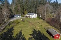 Homes for Sale in Comox Peninsula, Comox, British Columbia $750,000