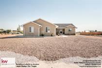 Homes for Sale in Pueblo West North, Pueblo West, Colorado $375,000