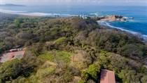 Homes for Sale in Playa Nosara, Guanacaste $995,000
