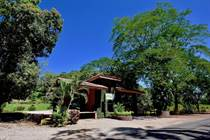 Lots and Land for Sale in Guanacaste, Playa Matapalo, Guanacaste $210,000