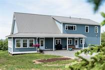 Homes for Sale in North Shore, Nova Scotia $975,000
