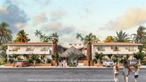 Homes for Sale in Puerto Aventuras, Quintana Roo $261,975