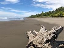 Lots and Land for Sale in Manuel Antonio, Guapil, Puntarenas $285,000