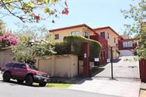 Homes for Sale in Escazu (canton), Guachipelin, San José $299,000