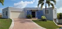 Homes for Sale in BO ASOMANTE, Aguada, Puerto Rico $390,000