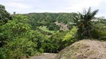 Lots and Land for Sale in Herradura, Puntarenas $783,417