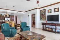Condos for Sale in Puerta Privada, Puerto Penasco/Rocky Point, Sonora $579,900