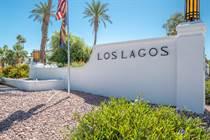 Condos for Sale in Lake Havasu City Central, Lake Havasu City, Arizona $175,000