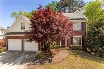 Homes for Sale in Marietta, Georgia $369,900