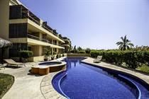 Homes for Rent/Lease in Club La Costa, San Jose del Cabo, Baja California Sur $1,300 monthly