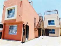 Homes for Sale in VILLAS DEL MAR, playas de rosarito, Baja California $198,000