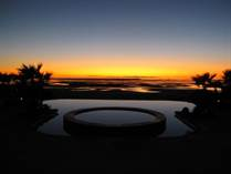 Homes for Sale in ISLAS Del Mar, Puerto Penasco/Rocky Point, Sonora $785,000
