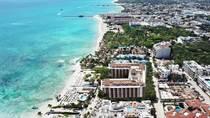 Condos for Sale in Ocean View, Playa del Carmen, Quintana Roo $704,285
