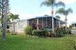 Homes for Sale in Village Green, Vero Beach, Florida $7,495
