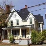 Homes for Sale in Pennsylvania, Bangor, Pennsylvania $174,000