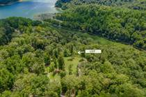 Lots and Land for Sale in Lake Cumberland, Russell Springs, Kentucky $39,000