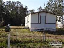 Homes for Sale in Pensacola, Florida $69,000