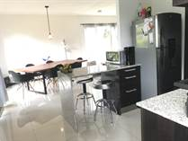 Condos for Sale in Oro Sol, Santa Ana, San José $140,000