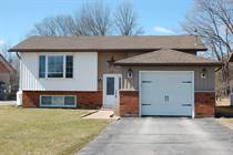 Homes for Sale in Bobcaygeon, City of Kawartha Lakes, Ontario $429,900