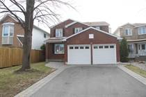 Homes Sold in Fallingbrook, Ottawa, Ontario $489,900