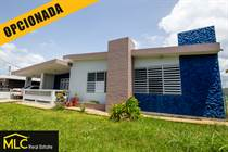 Homes for Sale in SAN ANTONIO, Quebradillas, Puerto Rico $125,000