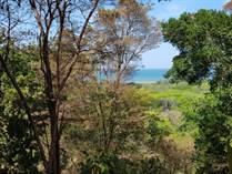 Lots and Land for Sale in Puntarenas, Tarcoles, Puntarenas $59,000