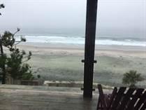 Homes for Sale in Playa La Mision, Playas de Rosarito, Baja California $795,000