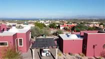 Homes for Sale in El Centenario, La Paz, Baja California Sur $174,900