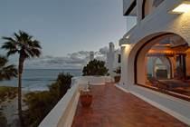 Homes for Sale in Rosamar, Playas de Rosarito, Baja California $450,000
