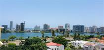 Condos for Rent/Lease in San Juan, Miramar, Puerto Rico $2,875 monthly