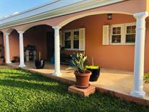 Homes for Rent/Lease in Sandys Parish, Sandy's $2,400 monthly