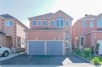 Homes for Sale in Markham/Highglen, Markham, Ontario $1,050,000