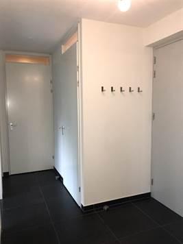 Jan van Zutphenstraat1, Suite P2#281991539
