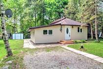 Homes for Sale in Simcoe County, Collingwood, Ontario $449,900