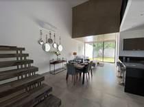 Homes for Sale in Cholul, Merida, Yucatan $2,790,000