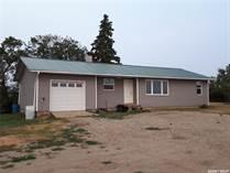 Homes for Sale in Saskatchewan, Rosthern Rm No. 403, Saskatchewan $339,900