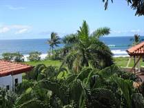 Homes for Sale in Hermosa Palms, Playa Hermosa, Puntarenas $575,000