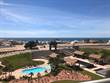 Homes for Sale in Sonora, Puerto Penasco, Sonora $209,000