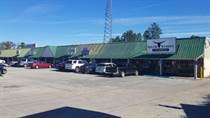 Commercial Real Estate for Rent/Lease in Macclenny, Florida $1,050 monthly