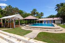 Lots and Land for Sale in Playas Del Coco, Guanacaste $1,400,000