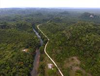 Lots and Land for Sale in Belize District, Belize $6,982,000