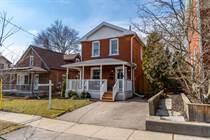 Homes Sold in Paris, Ontario $485,000