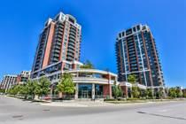 Condos for Sale in Birchmount/Enterprise , Markham, Ontario $499,000